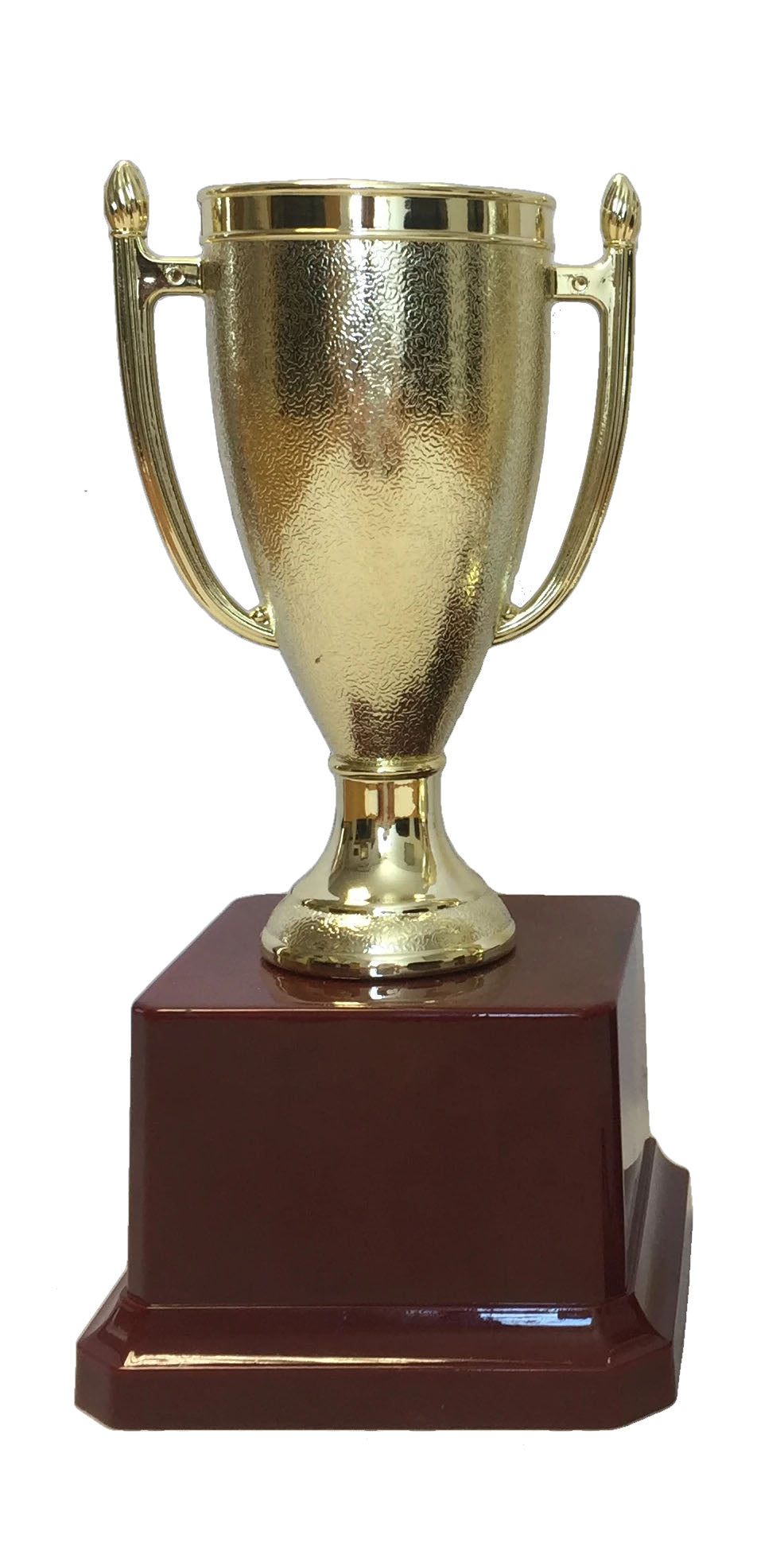 T94 Small Plastic Trophy