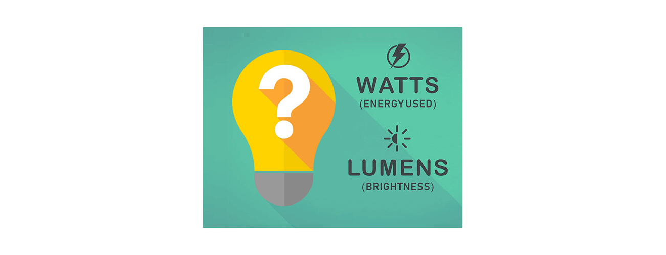 LED Education: Pick the Perfect Bulb