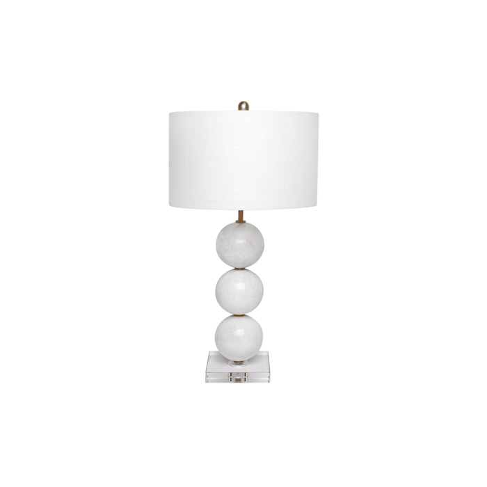 Manolo Table Lamp