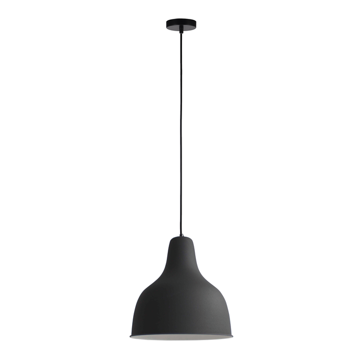 Toronto Pendant Light