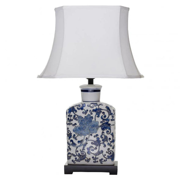 Lolly Ceramic Table Lamp