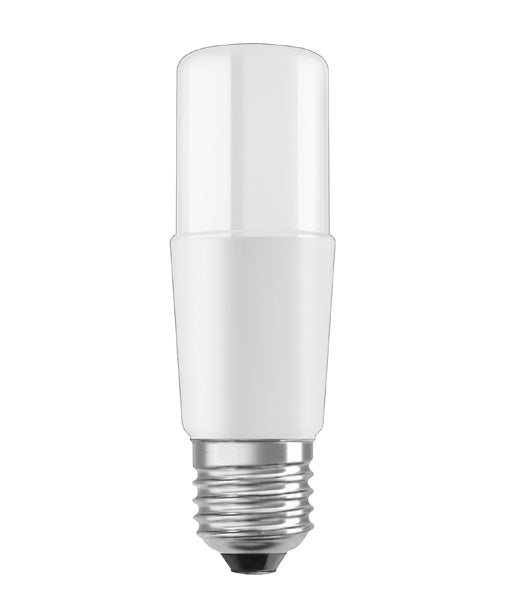 LED Dimmable globes T40 E27 9W Set of 4