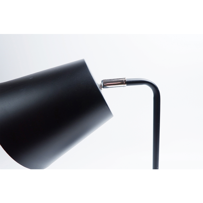 Mak Metal Desk Lamp