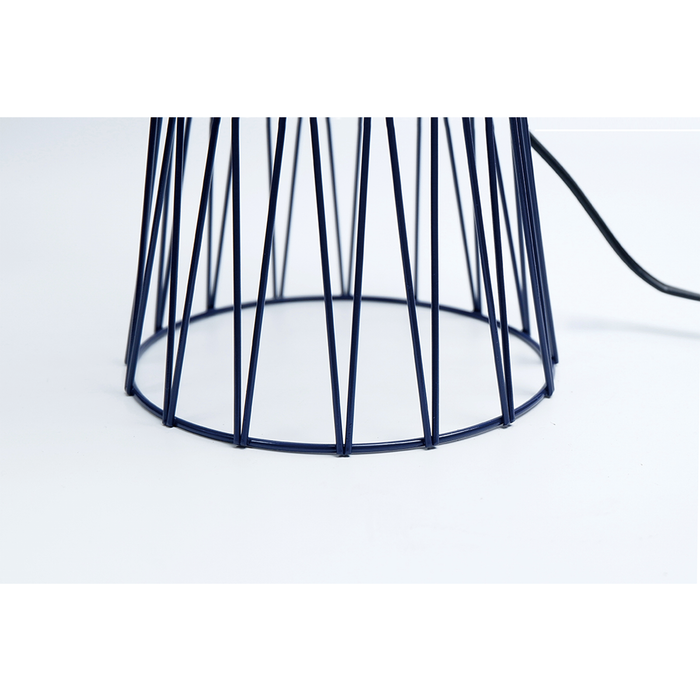 Albus Table Lamp