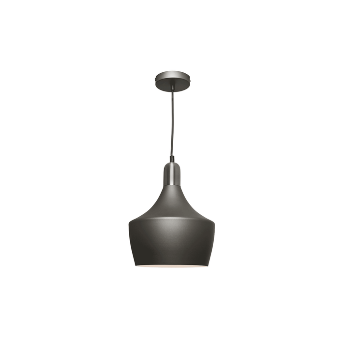 Bevo Pendant Light