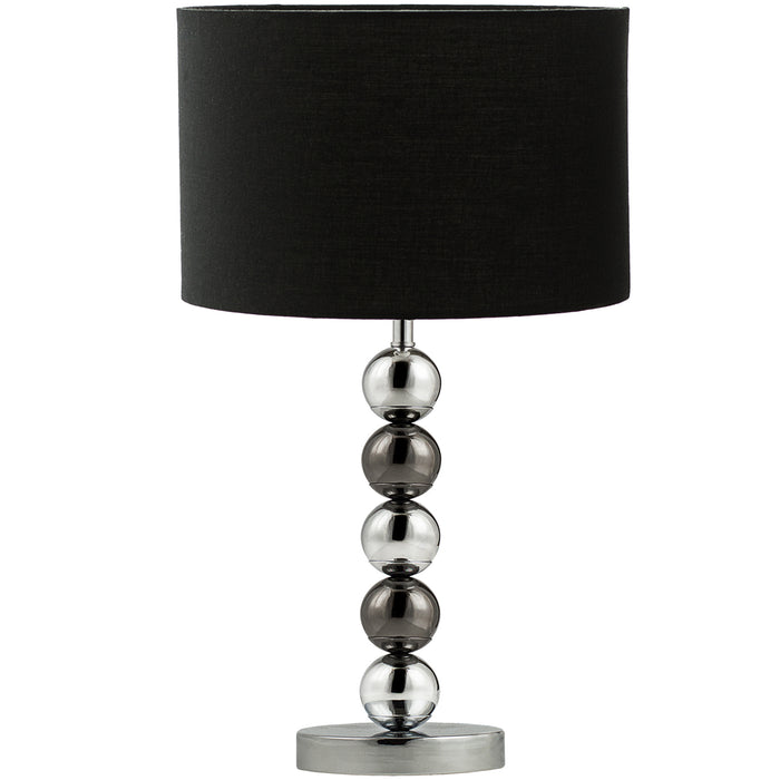 Maxi Bedside Table Lamp