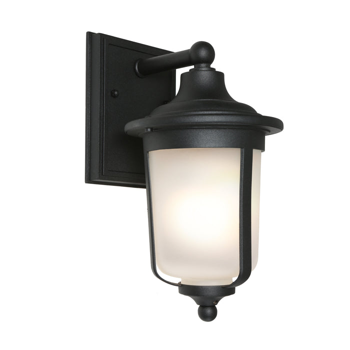 Devon Exterior Light