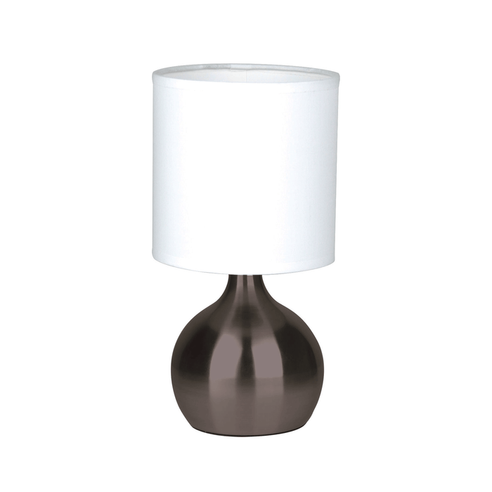 Lotti  Touch Table Lamp