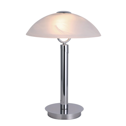 Ember Touch Table Lamp