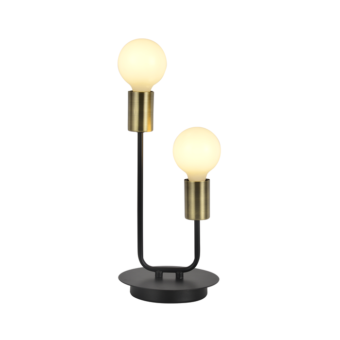 Roma Table Lamp