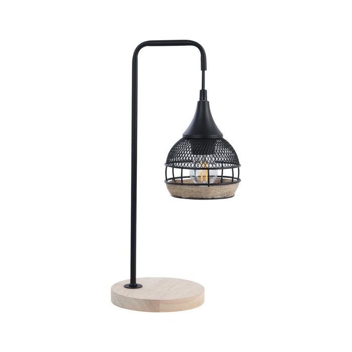 Kasanita Table Lamp