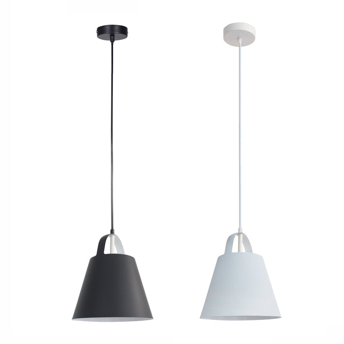 Clark Pendant Light