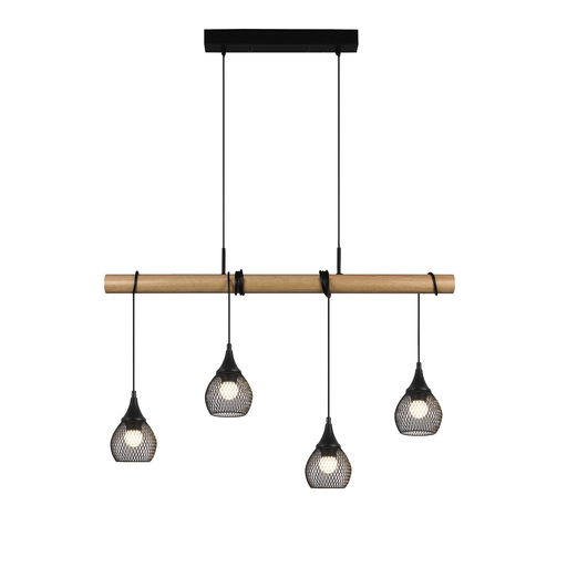 Lars Pendant Light