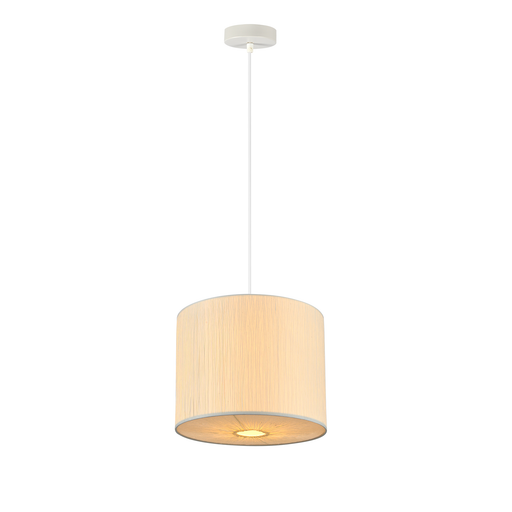 Ingrid Pendant Light