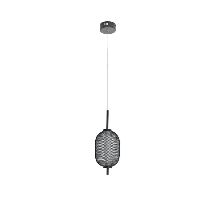 Balvir Pendant Light