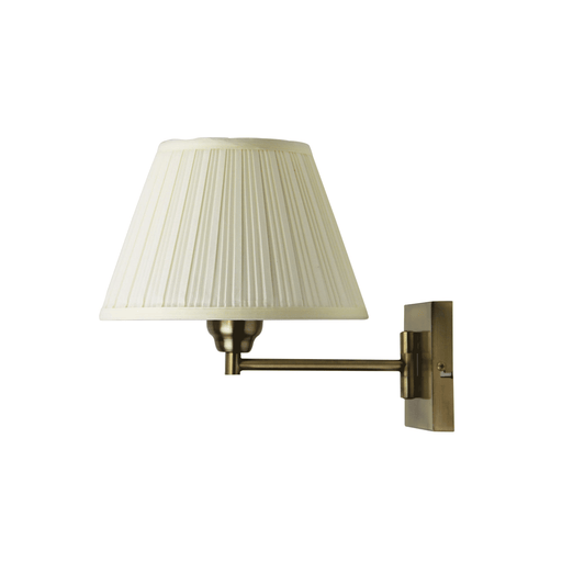 Swingley Wall Light Bracket