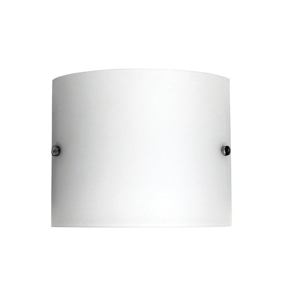DUO Wall Light