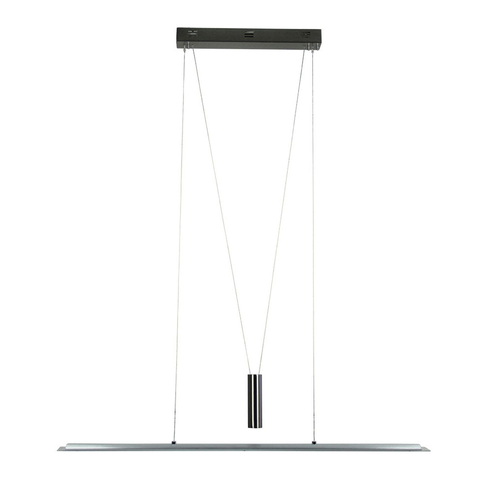 Ricco Adjustable LED Pendant