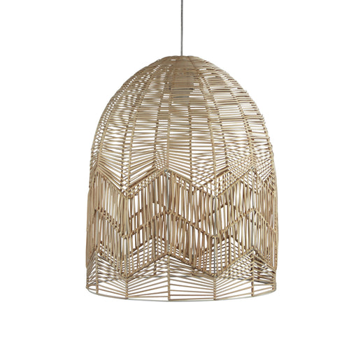 Tanah Pendant Shade Only