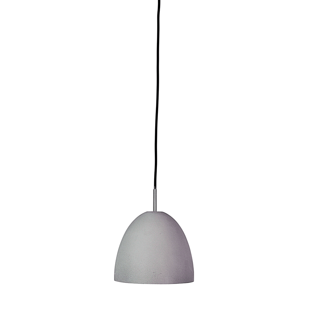 Cimo Scandustrial 20cm Pendant Light
