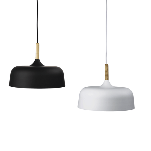 Malt 32cm Modern Pendant Light