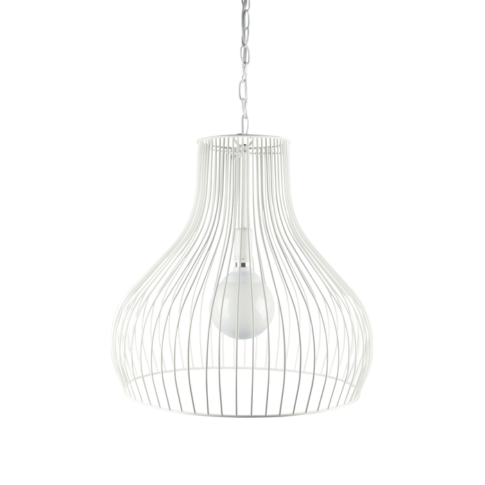 Gabby  Pendant Light