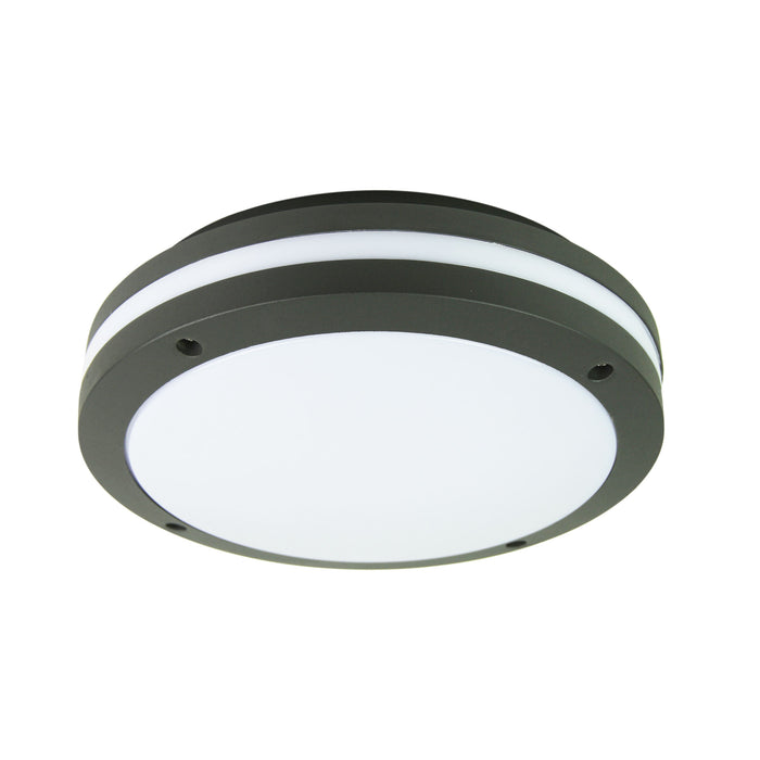 Tonato Exterior Bunker Light