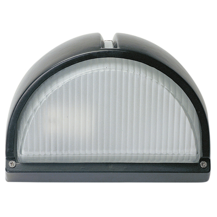 Cheval Exterior Light