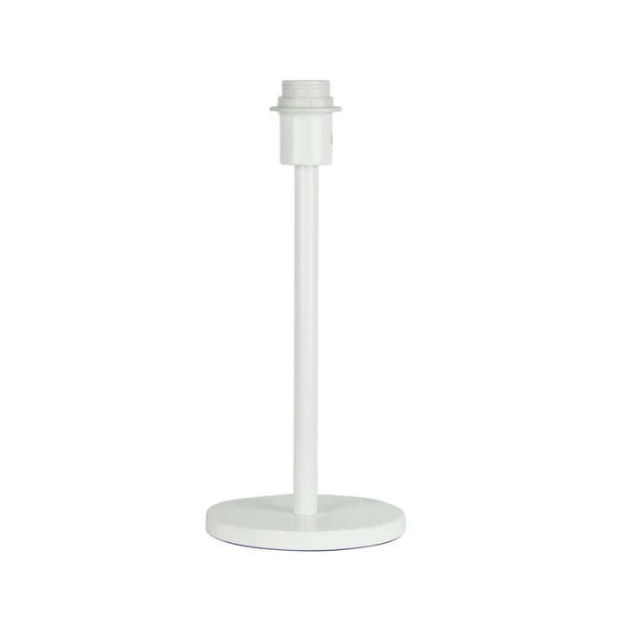 Spoke 35 Table Lamp Base
