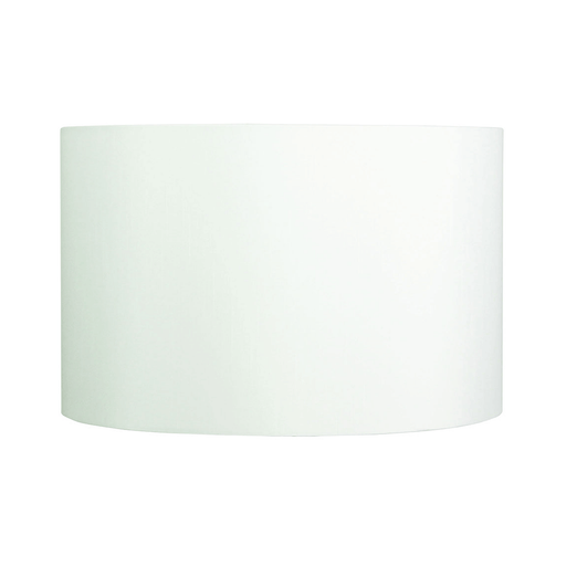 40cm Drum Lamp Shade