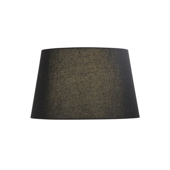 43cm Floor Lamp Shade