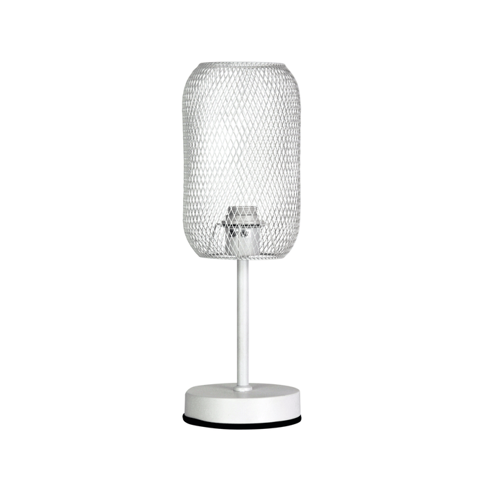 Brazz Touch Table Lamp