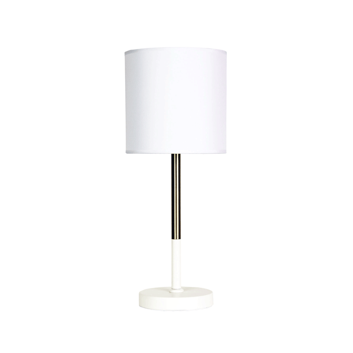 Corda Table Lamp
