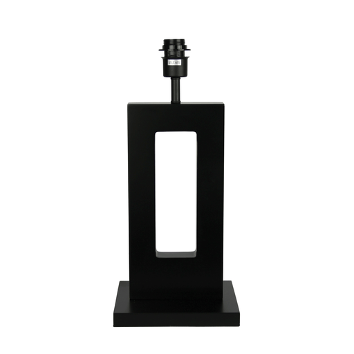 Habitat Table Lamp Base