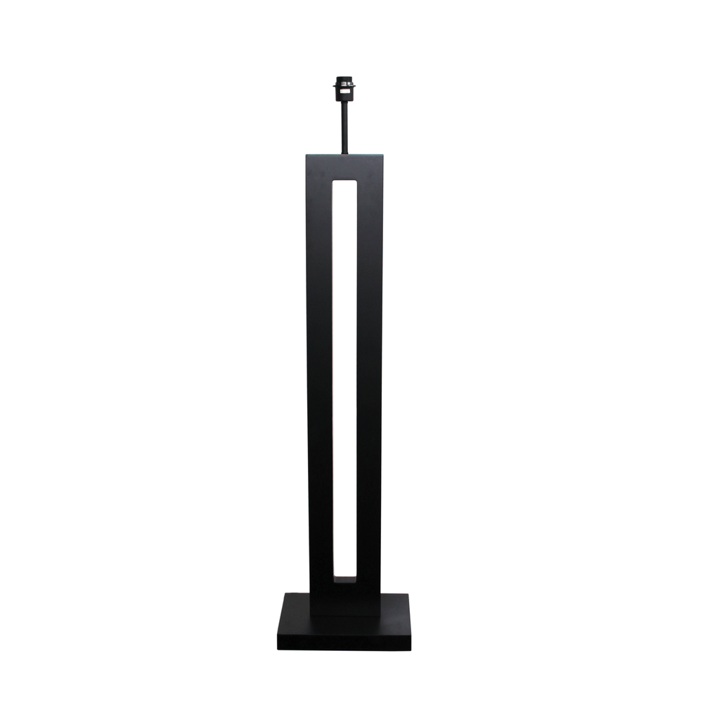 Habitat Floor Lamp Base