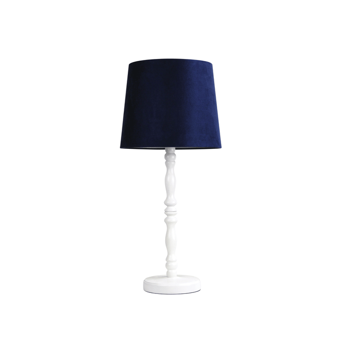 Rosalie Table Lamp Base Only