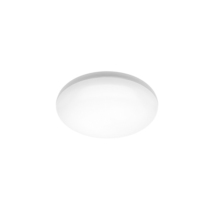 Pando 16Watt LED Ceiling Light