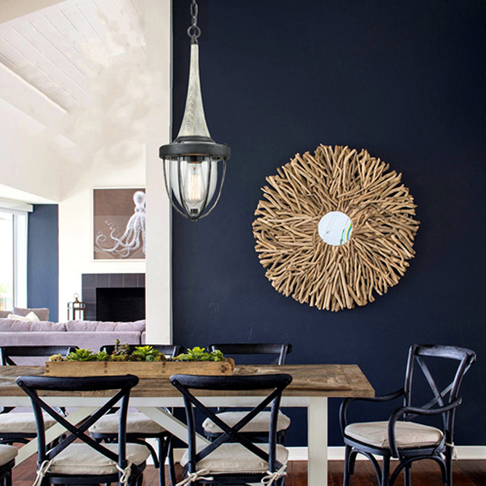 PENDOLO Interior Pendant Lights