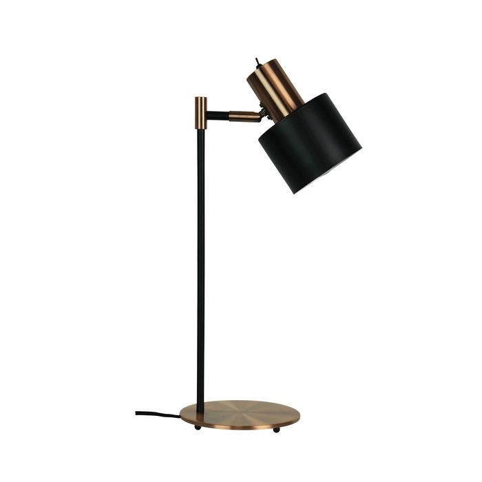 Ari Scandustrial Table Lamp