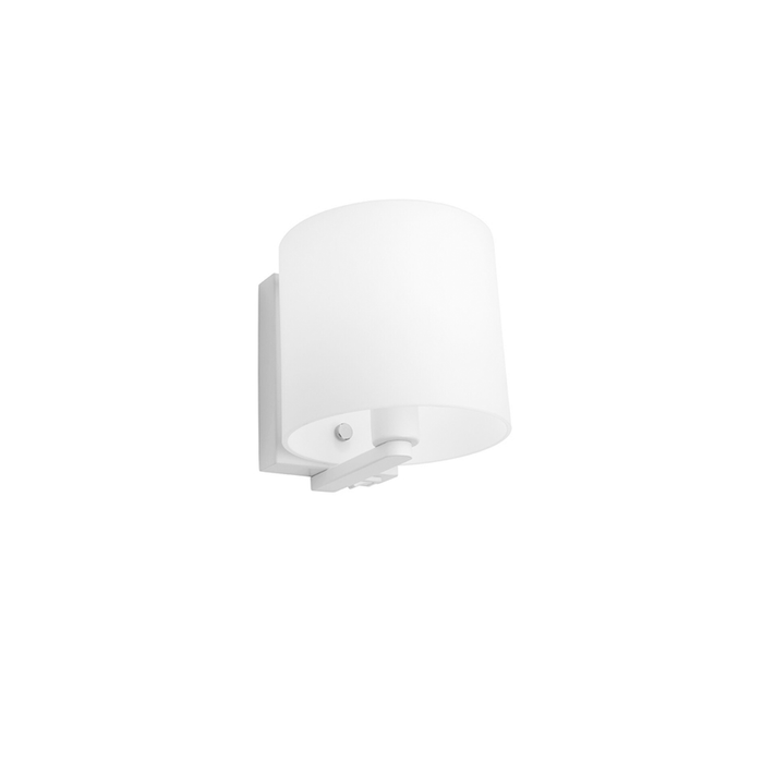 Tida 1lt Wall Light