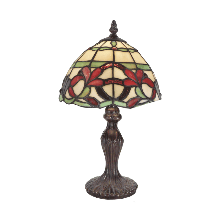 Zeya Tiffany Table Lamp