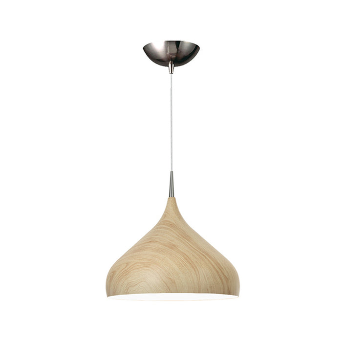 ZARA Dome Shape Pendant Lights