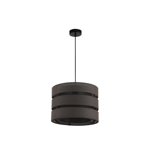 Trio 3-Tier Pendant Light