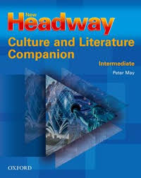 New Headway Intermediate 4 Student's Book
