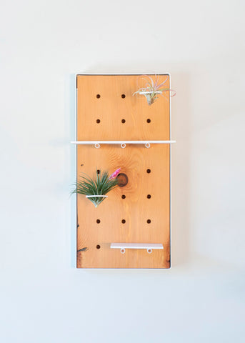 Pegboard Add Ons