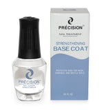 Strengthening Base Coat 1/2 oz.