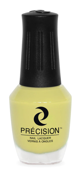 Enlightenment Nail Polish - S08