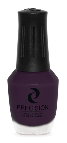 I'm Addicted To You Nail Polish - F04
