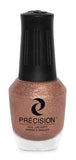 Sprinkles Collection Nail Polish (G01 - G06)