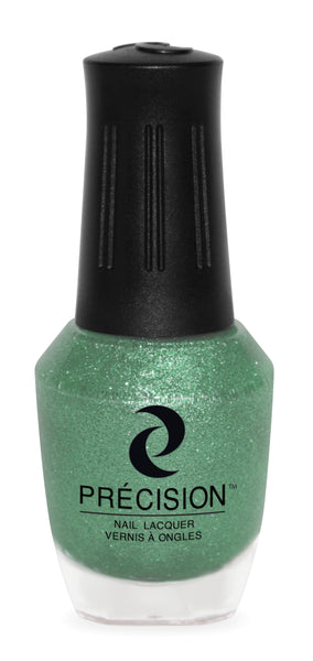 After Dinner Mints Nail Polish - G04